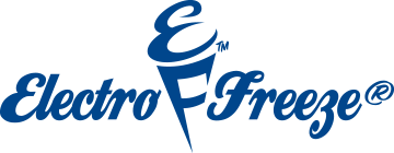 Electro Freeze logo