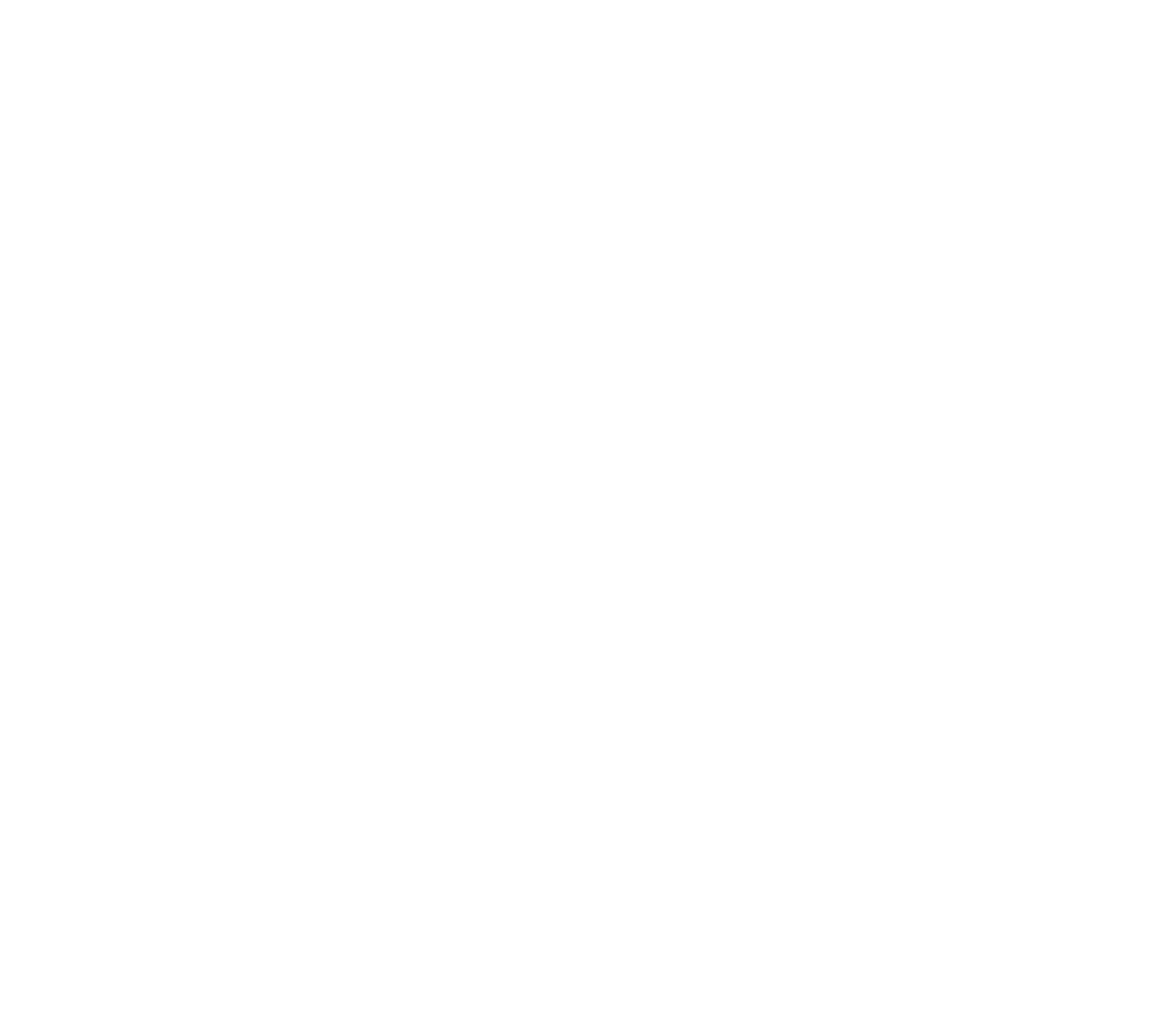 ADAPTATION - an Ali Group Company negative